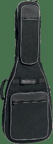 HOUSSE GUITARE CLASSIQUE TOBAGO GB45C