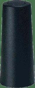 COUVRE BEC CLARINETTE BASSE VANDOREN  C24P