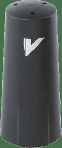 COUVRE BEC V16 OPPTIMUM PLASTIQUE VANDOREN SAXOPHONE BARYTON