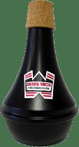 SOURDINE DENIS WICK TROMPETTE 5526