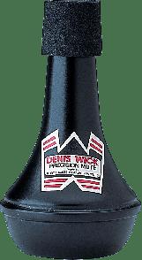 SOURDINE DENIS WICK TROMPETTE PICCOLO 5532