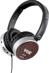 CASQUE VOX AMPHONE AC30 AMPH-AC
