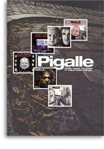 PIGALLE PVG