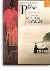 NYMAN M. THE PIANO