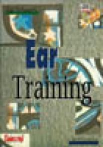 LAMBOLEY D. EAR TRAINING
