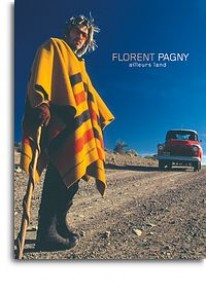 PAGNY F. AILLEURS LAND PVG