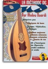 OUARDI A. LA METHODE DE OUD