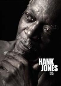 HANK J. PIANO WORKS