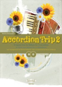 ACCORDION TRIP 2 ACCORDEON