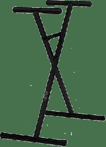 STAND CLAVIER RTX X93 STANDARD