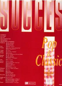 SUCCES POP CLASSIC
