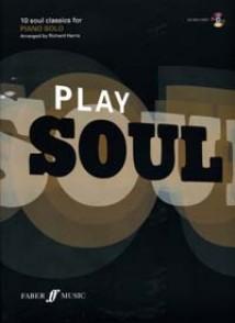 PLAY SOUL PIANO