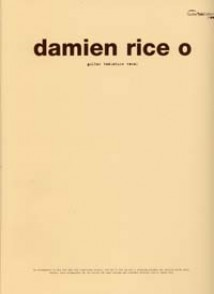 RICE D. O GUITARE