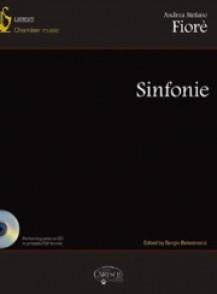 FIORE A.S. SINFONIE