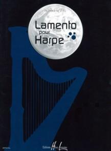 ANDRES B. LAMENTO HARPE