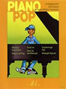 HEUMANN H.G. PIANO POP