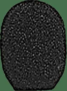 BONNETTE SHURE RPM304