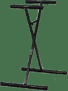 STAND CLAVIER RTX X83 JUNIOR