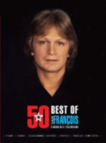 FRANCOIS C. BEST OF PVG