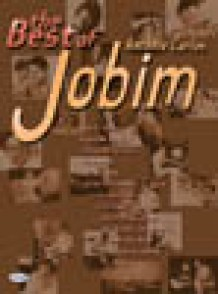 JOBIM A.C. THE BEST OF PVG