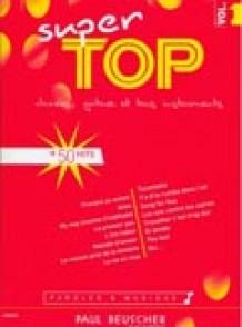 SUPER TOP VOL 1