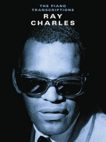 CHARLES R. THE PIANO TRANSCRIPTIONS