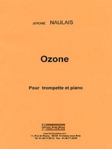 NAULAIS J. OZONE TROMPETTE