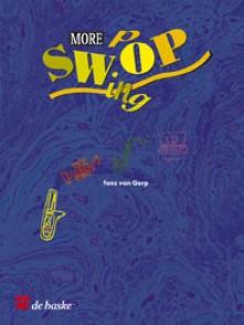 SWING POP: MORE SWOP TROMPETTE