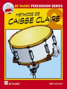 BOMHOF G. METHODE DE CAISSE CLAIRE VOL 2