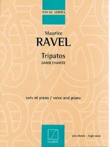 RAVEL M. TRIPATOS VOIX