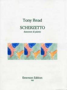READ T. SCHERZETTO BASSON