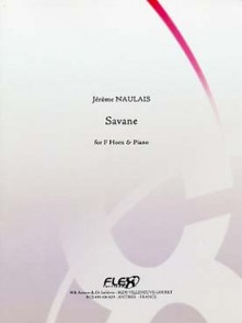 NAULAIS J. SAVANE COR