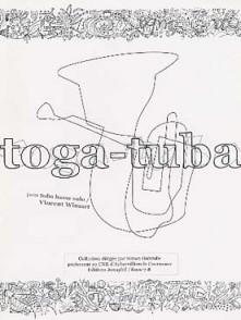 WIMART V. TOGA TUBA