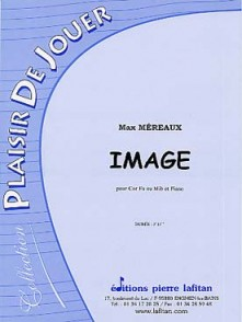 MEREAUX M. IMAGE COR