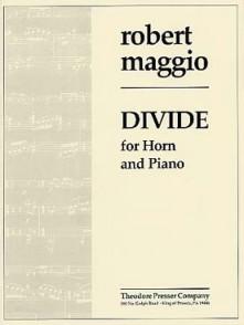 MAGGIO R. DIVIDE COR