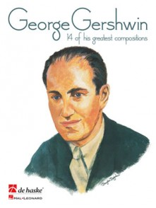 GERSHWIN G. HIS GREATEST COMPOSITIONS PIANO