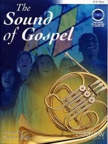 THE SOUND OF GOSPEL COR