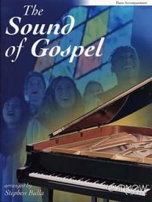 THE SOUND OF GOSPEL PIANO