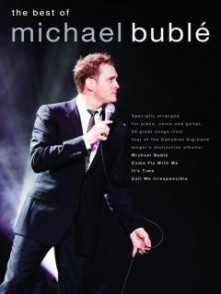 BUBLE MICHAEL THE BEST OF PVG
