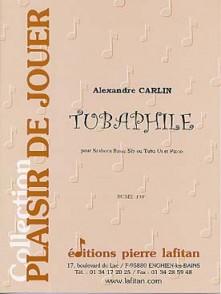 CARLIN A. TUBAPHILE TUBA
