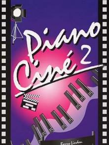 PIANO CINE 2