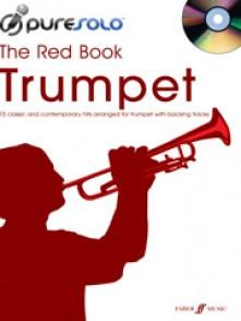 PURESOLO: THE RED BOOK TROMPETTE