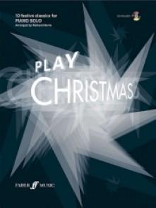PLAY CHRISTMAS PIANO
