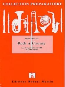 NAULAIS J. ROCK A CHARNAY TROMPETTE
