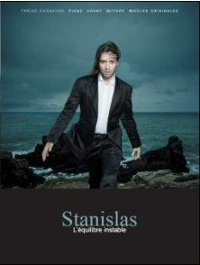 STANISLAS L'EQUILIBRE INSTABLE PVG