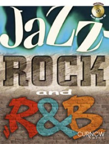 HOSAY J.L. JAZZ ROCK AND R&B TROMBONE