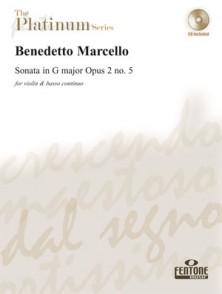 CECCHINO T. THREE EARLY ITALIAN SONATAS VIOLON