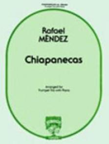 MENDEZ R. CHIAPANECAS TROMPETTES