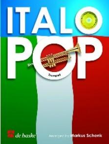 ITALO POP CLARINETTE