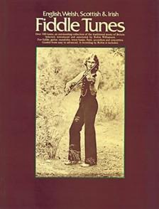ENGLISH WELSH SCOTTISH & IRISH FIDDLE TUNES VIOLON/GUITARE/MANDOLINE...